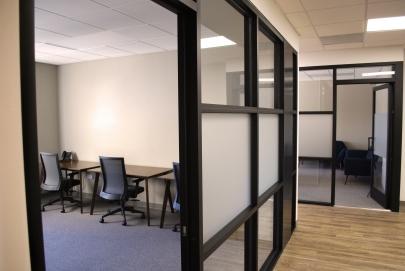 Office40
