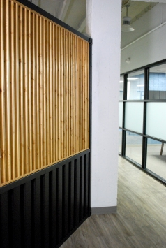 Office64